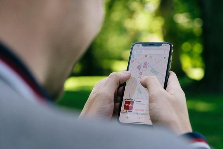 Best Offline GPS Apps
