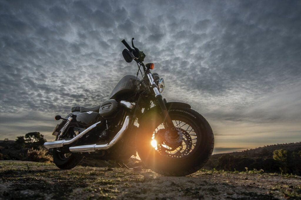 Buy Garmin Zumo 396 Motorcycle GPS