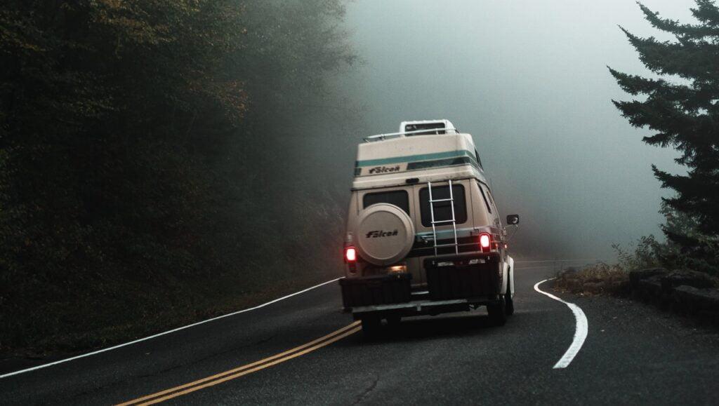 How Do GPS Calculate Arrival Time
