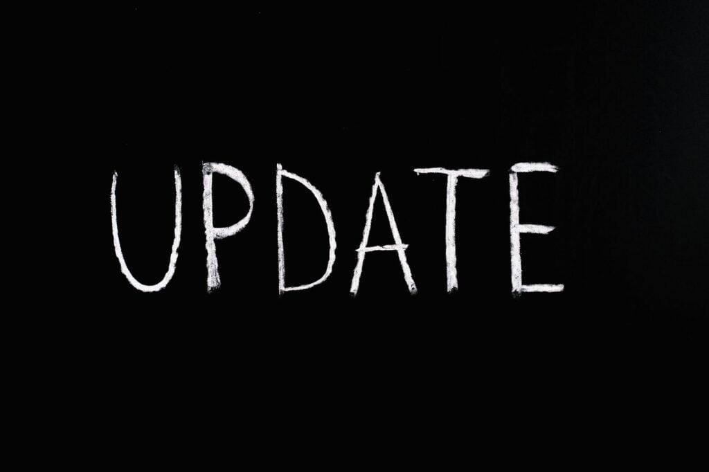 TomTom GO Supreme 5 Review